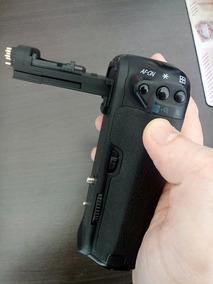 Grip De Bateria Para Canon 6d Usado Battery Grip