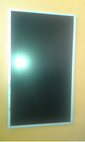 Tela Painel Lcd Monitor Samsung Ltm185at05 S19a300b