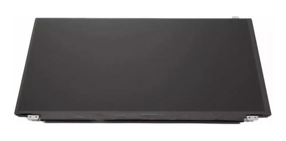 Tela 15.6 Led Full Hd Acer Aspire Gamer Nitro An515-51-50u2