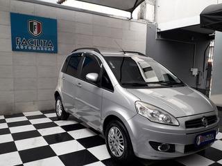 Fiat Idea 1.4 Attractive Completa E Impecável
