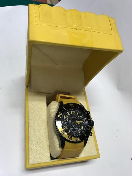 Reloj Para Caballero Invicta 13732 Buen Estado
