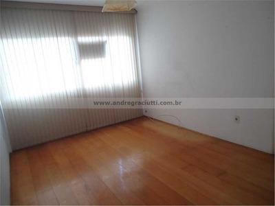 Apartamento - Vila Pires - Santo Andre - Sao Paulo | Ref.: 3056 - 3056