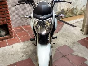 Honda Cg Titan 150 Esd 13/14