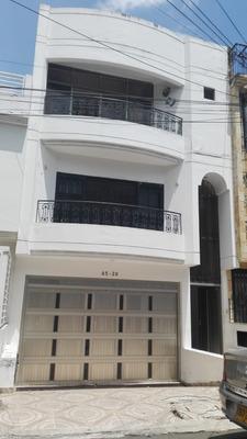 Casas En Venta Caney 868-156