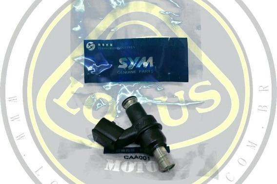 Bico Injetor Combustivel Dafra Next E Citycom Orig Com Nota