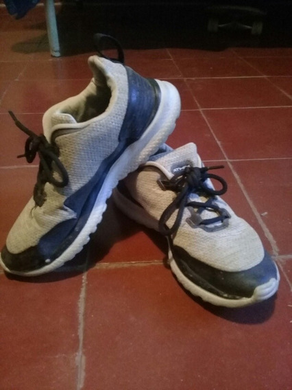 Zapatillas Marca Athix