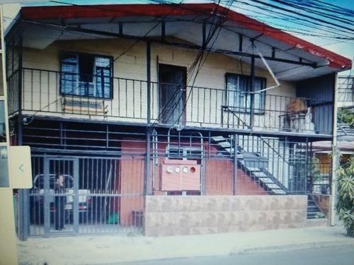 Apartamento Guadalupe, Céntrico Y Seguro, Para 2 O 3 Pers.