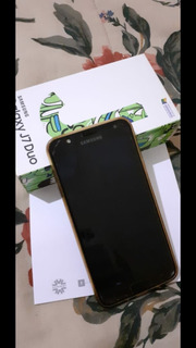 Celular Samsung J7 Prime Duo 32gb