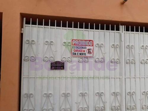 Casa A Venda, Jundiainópolis, Jundiaí. - Ca09642 - 34823411