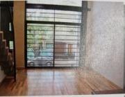 Doblas 1300 - Duplex - 2 Amb - Balcón Terraza - Sin Expensas