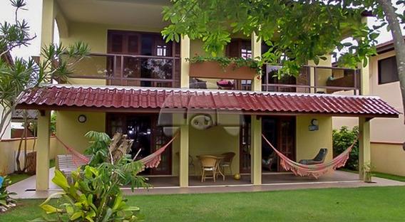Casa - Residencial - 147917