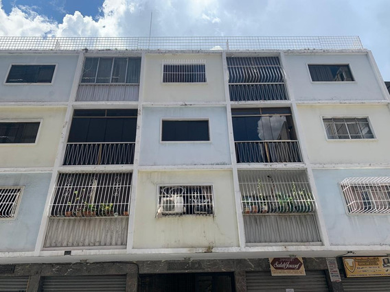 Apartamento En Venta Chacao 04141147690