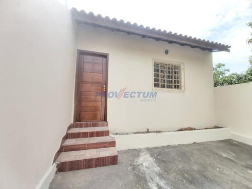 Casa À Venda Em Vila Real Continuaçao - Ca282890