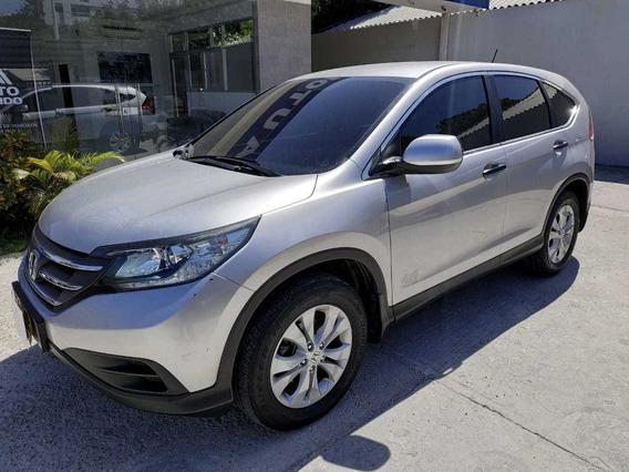 Honda Cr-v 2014 , 4x4 Full