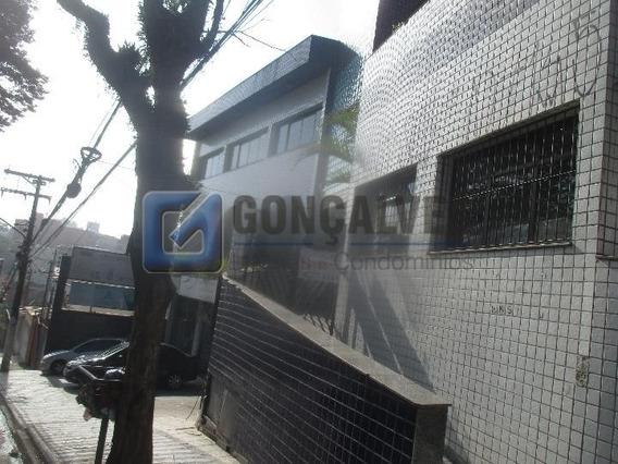 Locação Sala Sao Bernardo Do Campo Centro Ref: 15029 - 1033-2-15029