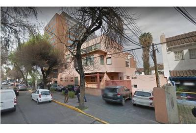 General Del Canto 235, Providencia, Chile