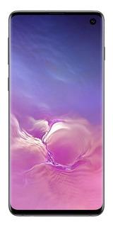 Samsung Galaxy S10 128gb 8gb Ram Dual Sim Triple Camara 16+12+12mpx
