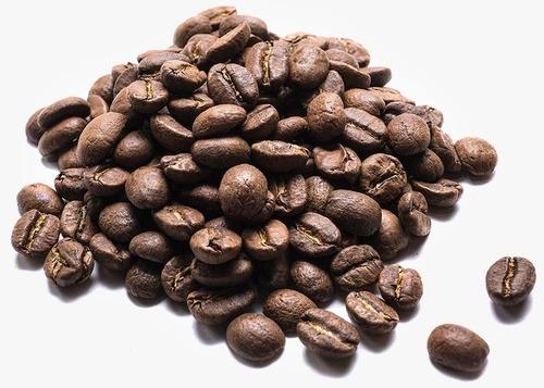 Cafe Continental 50 / 50 Kg (glaseado / Natural)