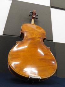 Viola Clássica (viola De Arco) 2018 Luthier