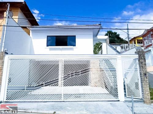 Imagem 1 de 12 de Casa Térrea Tremembé -  - St14048