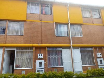 Casa En Venta En Bogota Bosa El Porvenir Ii