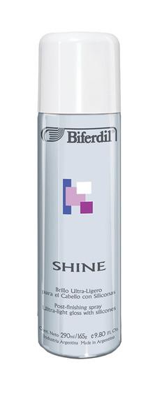 Biferdil Brillo C/silicona X290