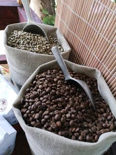 Café Tostado Chiapaneco 10kg