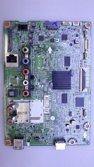 Placa Principal Sinal Lg43lh5700 Leia Descrição!!!!!!