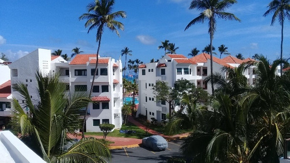 Vendo Precioso Hotel En Bávaro Punta Cana
