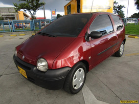 Renault Twingo Access