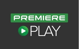 Promoção! Assista Premiere Play 1 Ano R$20