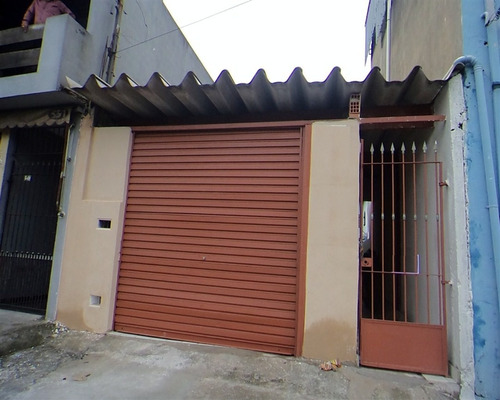 Casa - 288 - 32293183