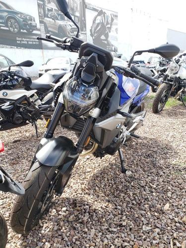 Imagen 1 de 7 de Bmw Motorrad F900r 2020