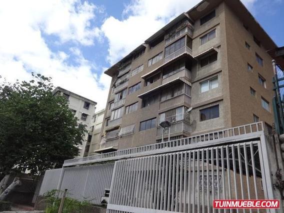 Apartamentos En Venta 17-3602 Rent A House La Boyera