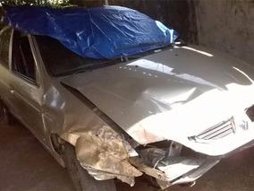 Renault Megane Hatch Alize 1.6 16v