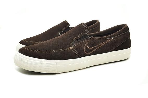Tênis Iate Nike Sb Janoski Zoom Lançamento + Frete Grátis