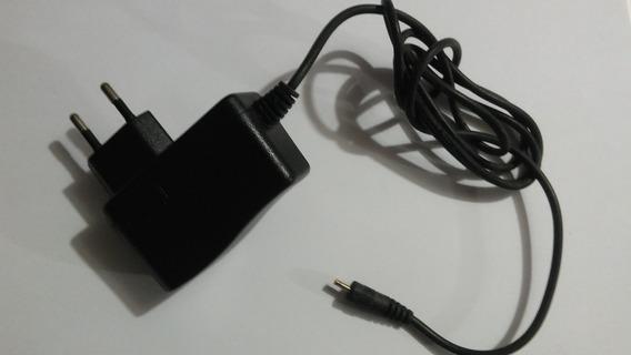 Fonte/carregador Para Tablet, 100-240v,50/60hz, 5v...#209