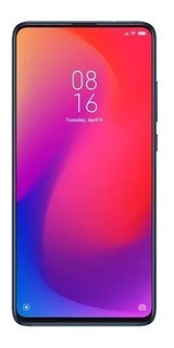 Smartphone Xiaomi Mi 9t, 6 Gb Ram, 128 Gb Rom+2 Brindes