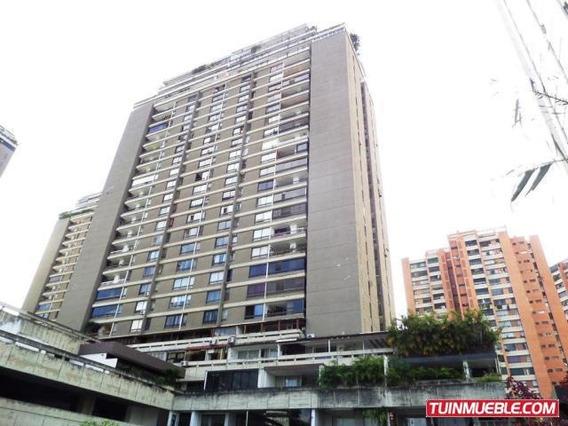 Apartamento En Venta, Prado Humboldt, 18-2667 Mf