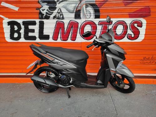Yamaha Neo 125 2020 3 Mil Km Bel Motos