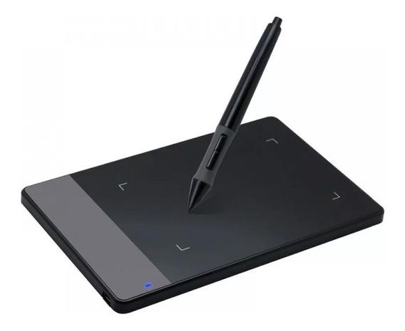 Mesa Digitalizadora Huion Inspiroy Pen Tablet 420