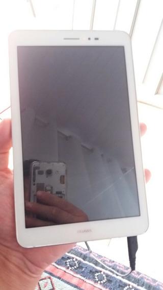 Tablet Mediapad T1-821l Display Quebrado
