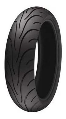 Pneu Traseiro 110/80-14 + Largo Pcx 150 Michelin Pilot