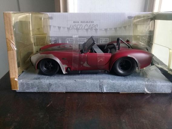 Miniatura 65 Shelby Cobra 427 S/c For Sale