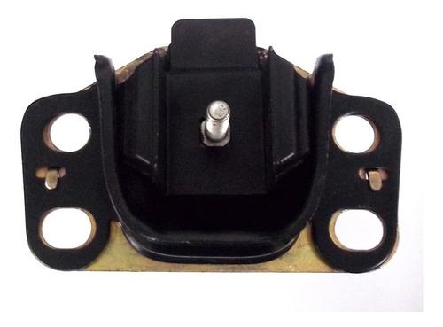 Imagem 1 de 6 de Coxim Motor Superior Lado Direito Renault Clio 1.6 16v 01/05