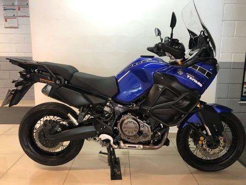 Xt1200z Super Tenere Dx Yamaha
