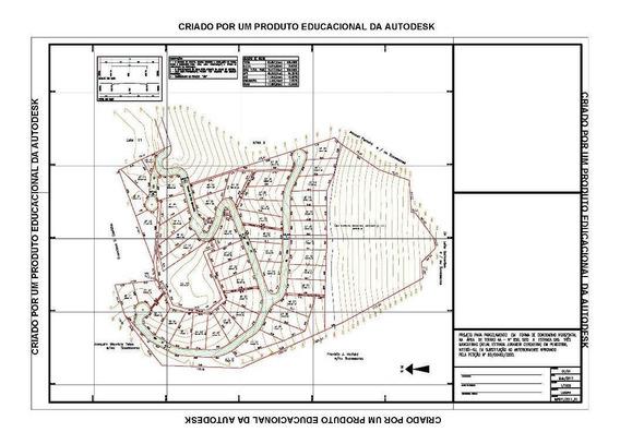 Terreno Residencial À Venda, Vila Progresso, Niterói. - Te0017
