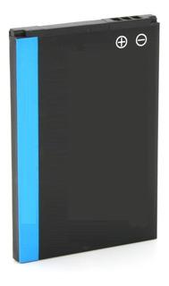 Bateria P/ Telefone Siemens V30145-k1310-x445