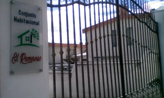 Vendo Casa En El Barrio Loreto