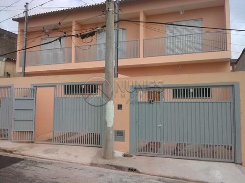 Casas - Ref: V298931